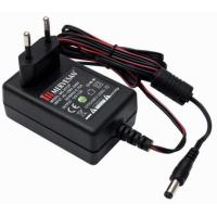 12 Volt 2 Amper SMPS Priz Tip Adaptör