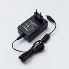 16 Volt 2 Amper SMPS Priz Tip Adaptör GÜÇ KAYNAKLARI
