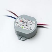 3-16 Volt 700 mA Sabit Akım Adaptör IP 67 Dış Mekan