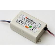 500 mA 20 Watt Sabit Akım Led Sürücü İç Mekan SMTP AC/DC SABİT AKIM