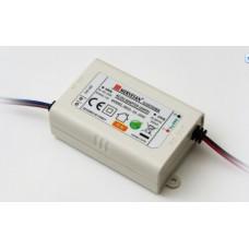 350 mA 35 Watt Sabit Akım Led Sürücü İç Mekan SMTP AC/DC SABİT AKIM