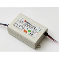 700 mA 35 Watt Sabit Akım Led Sürücü İç Mekan SMTP AC/DC