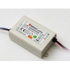 700 mA 35 Watt Sabit Akım Led Sürücü İç Mekan SMTP AC/DC SABİT AKIM