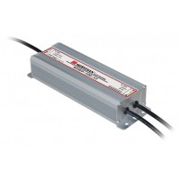 12V 8.5A (IP67) Sabit Voltaj Adaptör