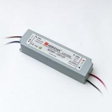 24V 4.25A (IP67) Sabit Voltaj Adaptör GÜÇ KAYNAKLARI