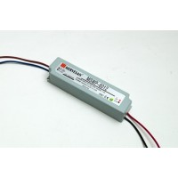 12V 5A (IP67) Sabit Voltaj Adaptör