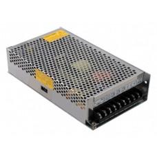 24 Volt 5.5 Amper UPS Akü Şarj Özellikli SMPS Adaptör GÜÇ KAYNAKLARI