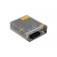 12 Volt 4 Amper UPS Akü Şarj Özellikli SMPS Adaptör GÜÇ KAYNAKLARI