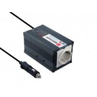150 Watt 12 VDC  220V Çıkış İnverter