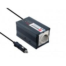 150 Watt 12 VDC  220V Çıkış İnverter GÜÇ KAYNAKLARI