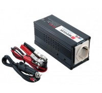 300 Watt 12 VDC - 220 VAC İnvertör