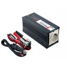 300 Watt  24 VDC - 220 VAC İnvertör GÜÇ KAYNAKLARI