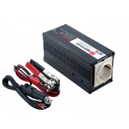 300 Watt 12 VDC - 220 VAC İnvertör GÜÇ KAYNAKLARI