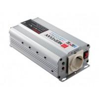 24 V 600W Modifiye Sinüs İnvertör