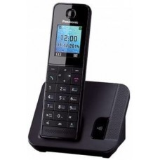 Panasonic  KX-TGH 210TR Dect Telefon  DECT TELEFONLAR
