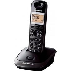 Panasonic  KX-TG 2511 Dect Telefon DECT TELEFONLAR