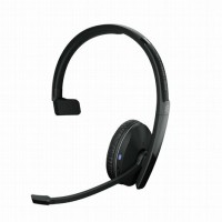 EPOS | Sennheiser Adapt 230 Tek Taraflı Taçlı Kablosuz Kulaklık