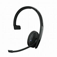 EPOS | Sennheiser Adapt 230 Tek Taraflı Taçlı Kablosuz Kulaklık KABLOSUZ KULAKLIKLAR