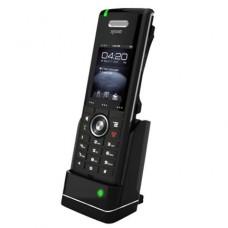 Xpeech XSD-T0410 SIP DECT El Terminali TELEKOM