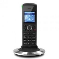 Xpeech XSD-T0205 SIP DECT El Terminali TELEKOM