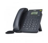 Yealink T19P E2 SIP IP Telefon