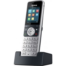 Yealink W53H SIP DECT El Terminali TELEFON