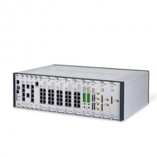 2N Netstar Kabin Tipi Temel Ünite GSM FCT