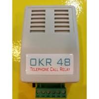 Telefon İle Kapı Açma Rolesi OKR48